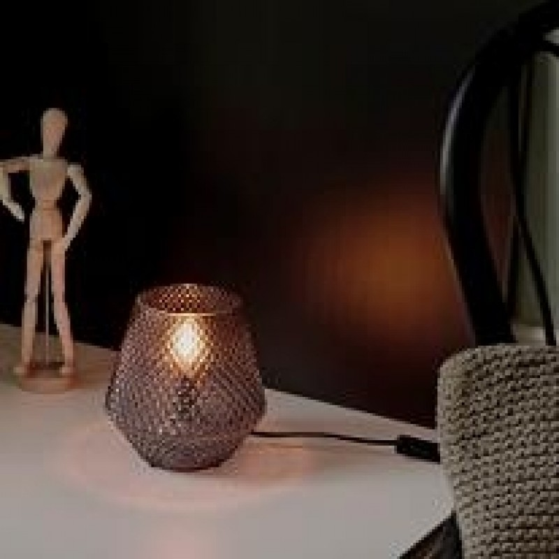 halodesignnobbedgybordlampesmoke-36