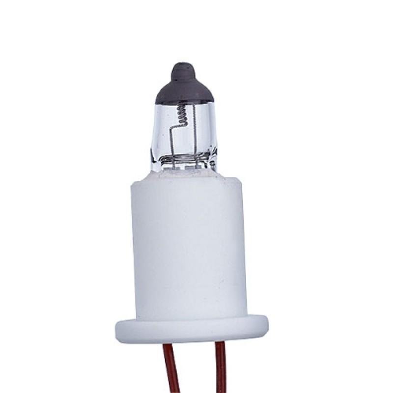 Hanaulux H56053010 kompatibel til Blue 30 50W 24V kabel
