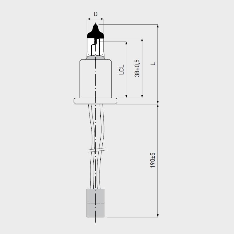 hanauluxh56053010kompatibeltilblue3050w24vkabel-36