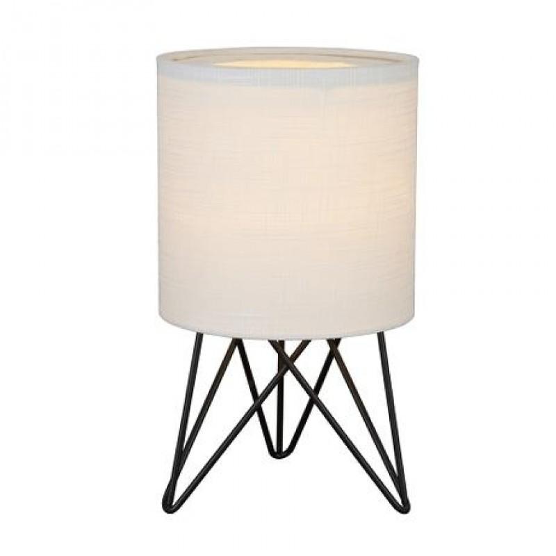 Halo Design Tower Mini Bordlampe