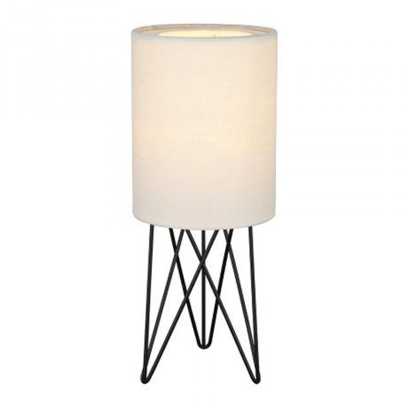 Halo Design Tower Bordlampe