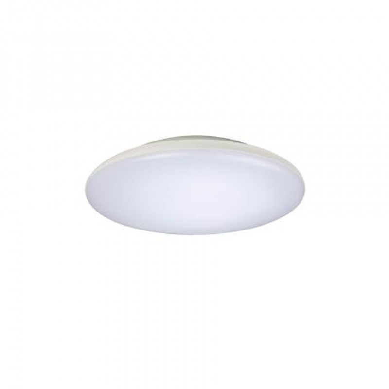 Halo Design Deluxe Led Plafond Ø25