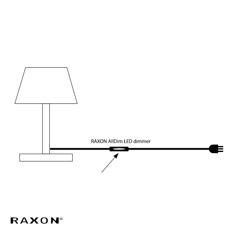 raxonalldimleddimmer425w240vgennemsigtig-36