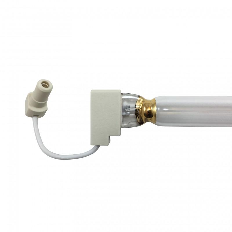 Heraeus AM10998X UV Lampe