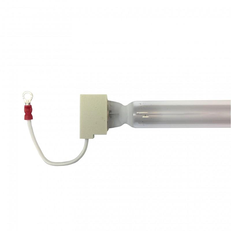 Heraeus AM5456X UV Lampe