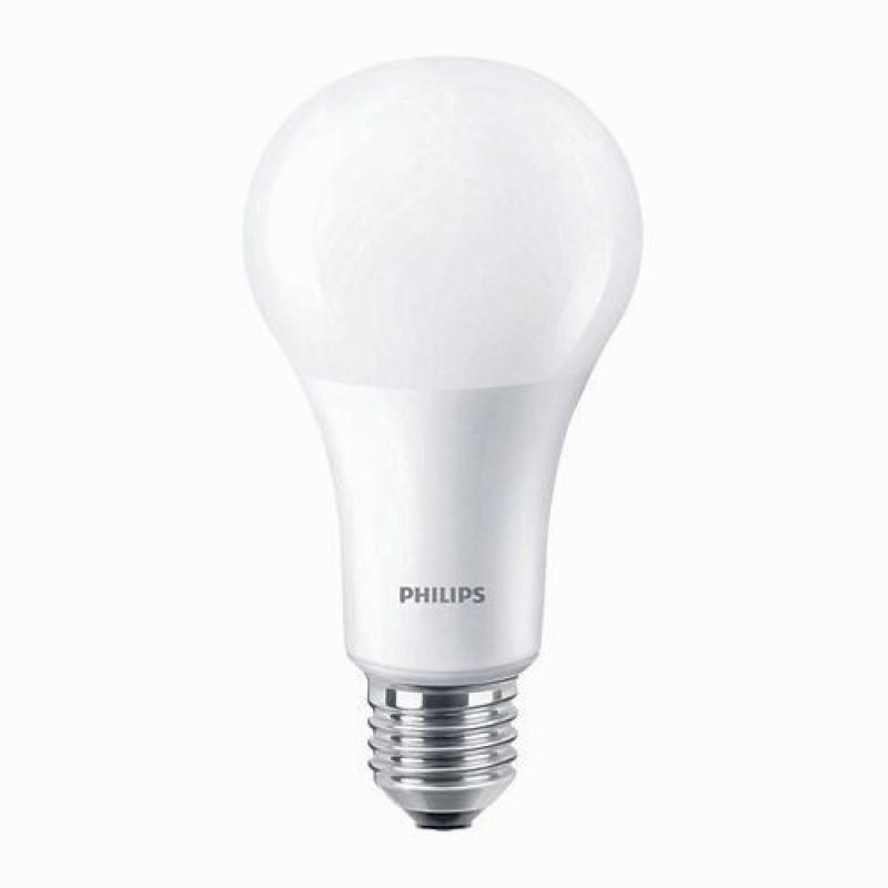 Philips MAS LEDbulb DT 15-100W A67 E27 827 FR