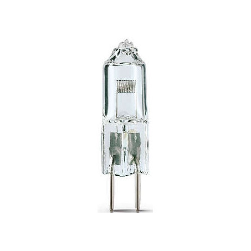 Philips 7724 100W 12V GY6.35