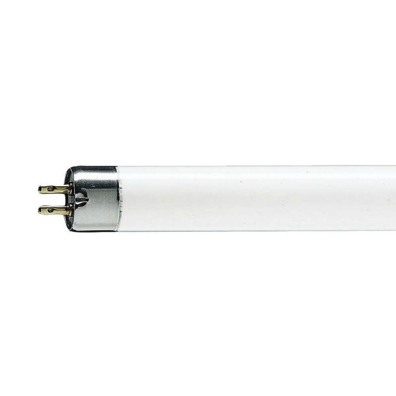 Philips TL Mini 8W/33-640 G5