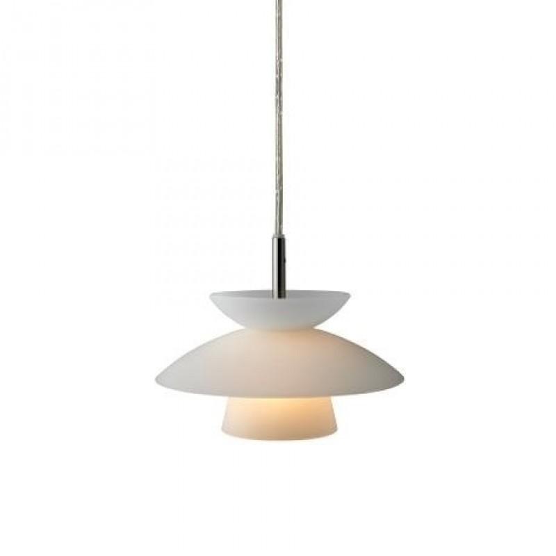 Halo Design Dallas Pendel Opal Ø18
