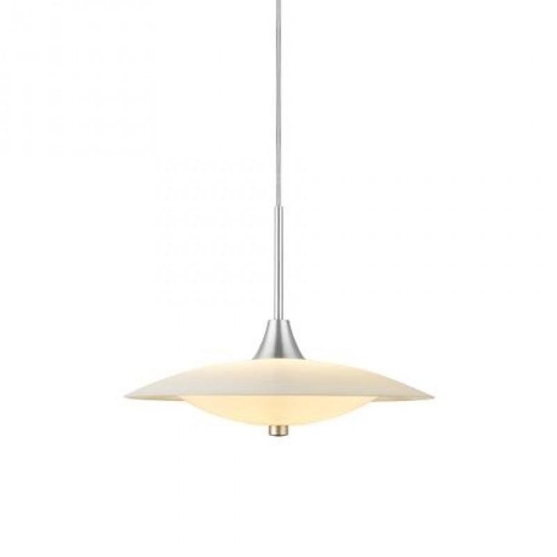 Halo Design Baroni LED Pendel Opal Ø35