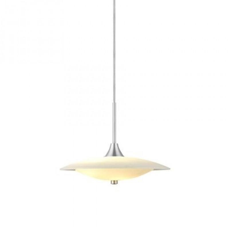 Halo Design Baroni LED Pendel Opal Ø40