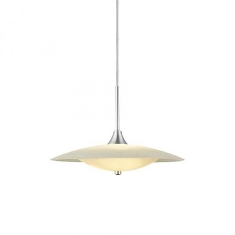 Halo Design Baroni LED Pendel Opal Ø46