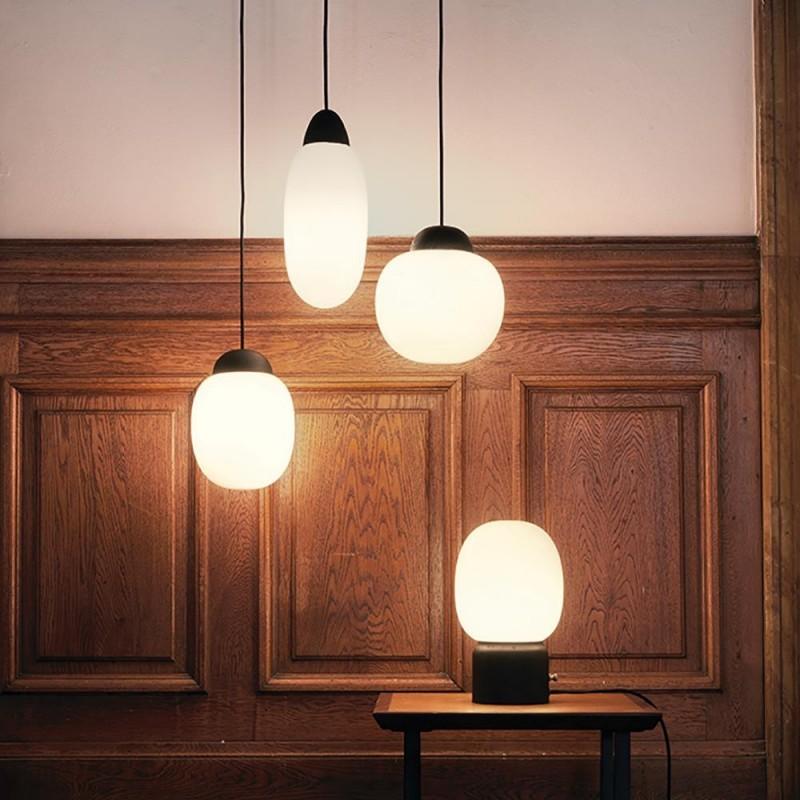 halodesigncreambordlampe-32