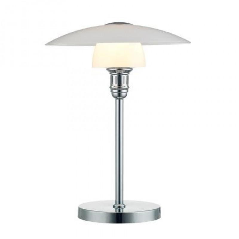 Halo Design Bohus Bordlampe Opal Ø35
