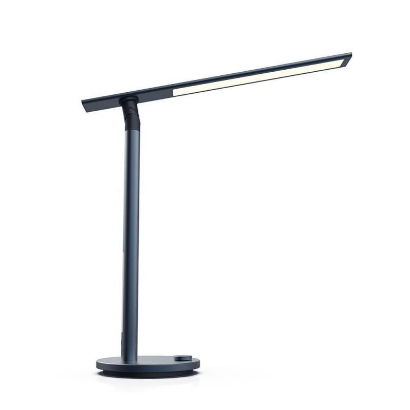 Halo Design Office Ideal Light Bordlampe