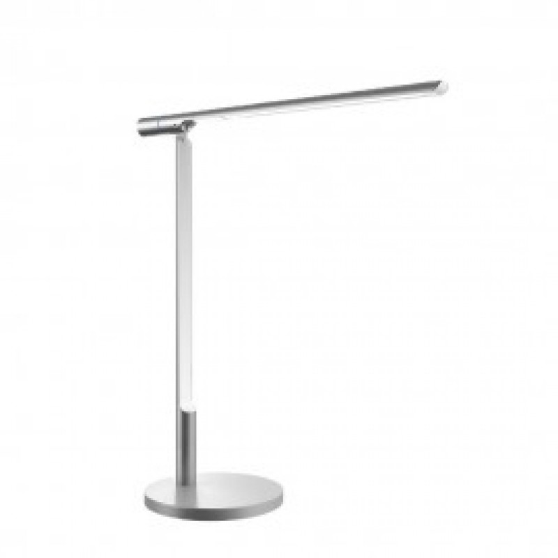 Halo Design Office Link Light Bordlampe