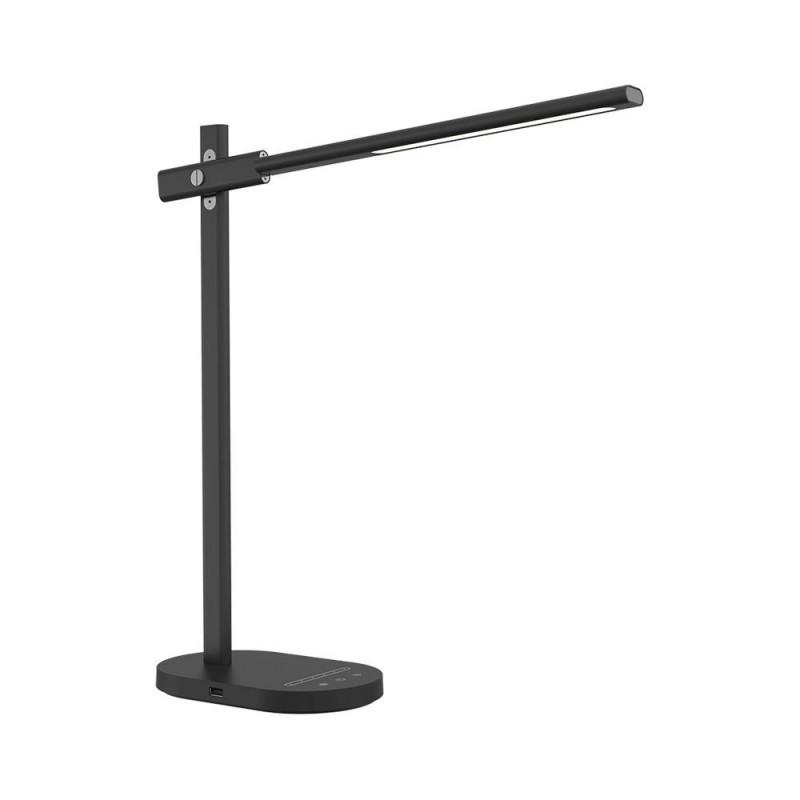 Halo Design Office Adjust Light Bordlampe