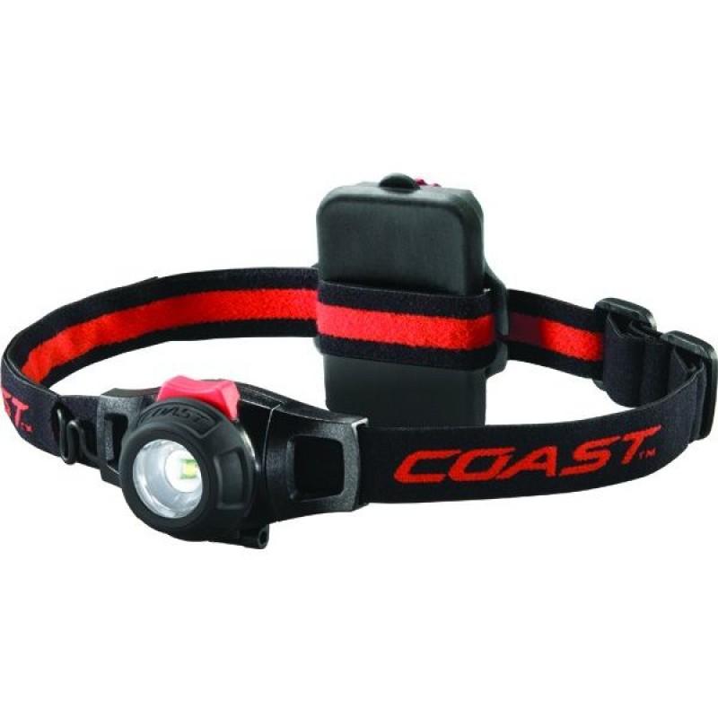 COAST HL6 LED Pandelampe (285 lumen)