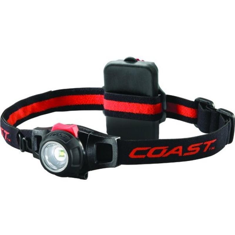 COAST HL7 LED Pandelampe (305 lumen)