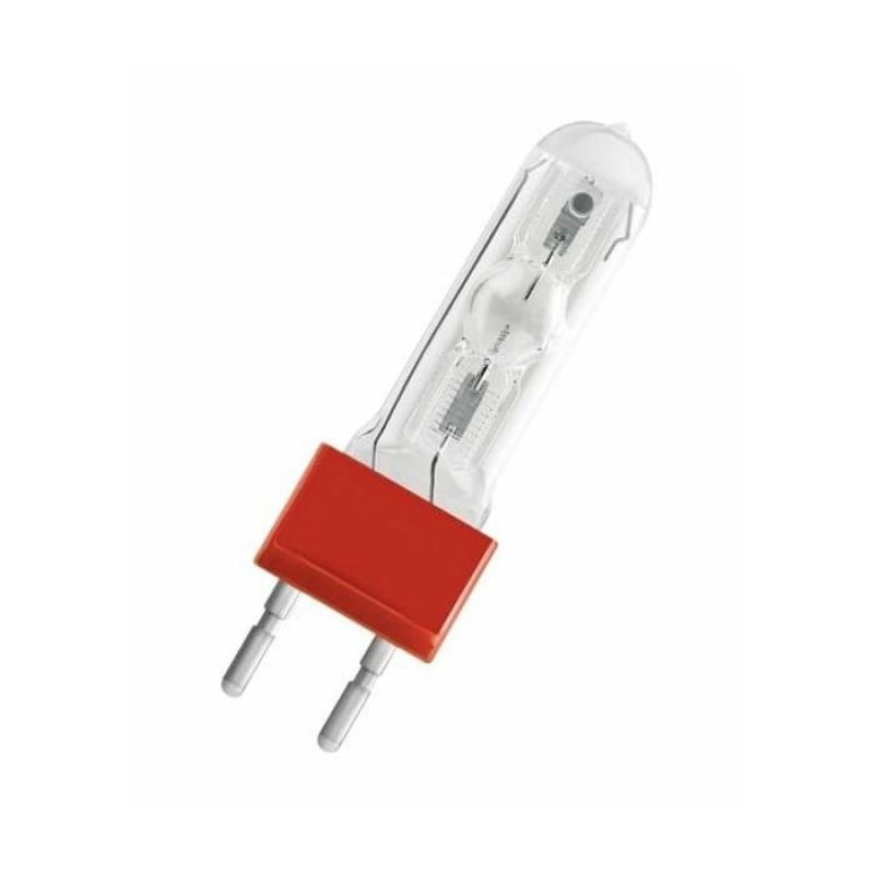 Osram HMI 575W/SEL UVS