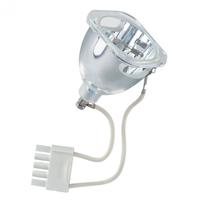Osram HXP R 120W/17 C