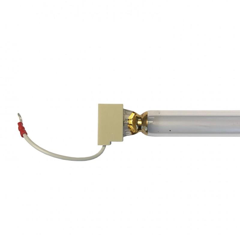 Heraeus AM7598X UV Lampe