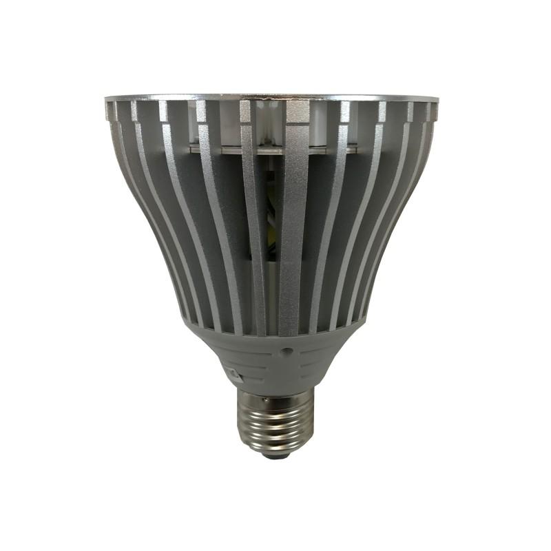 Par30 LED BLTC 12w 220-240v E27