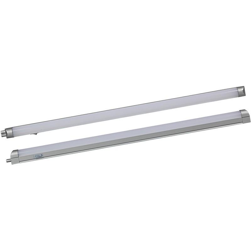 Sylvania LS LED 900, 15,3w, 3000k