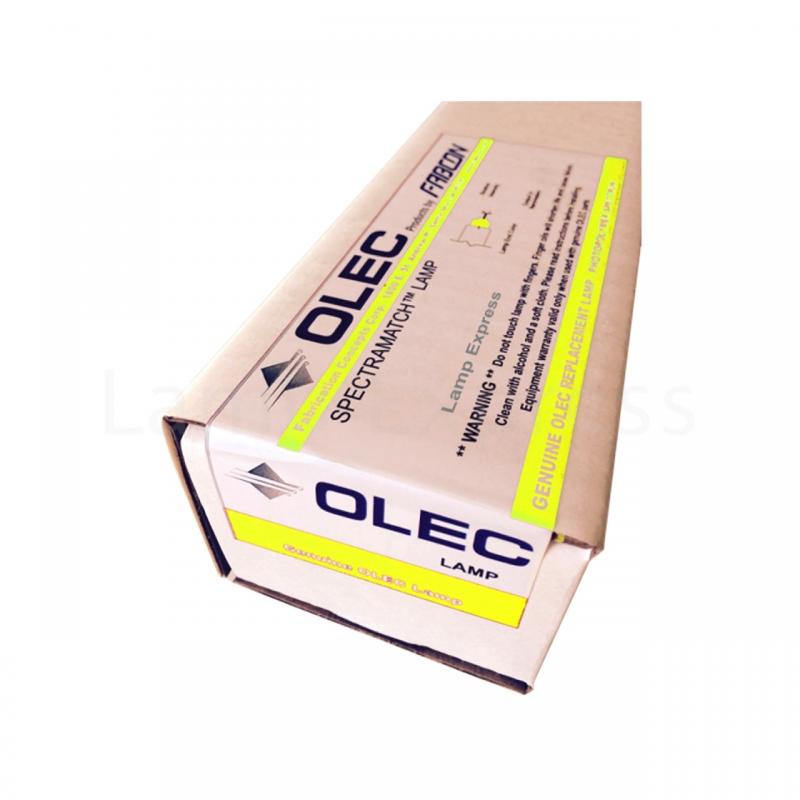 OLEC L1280 (gul)