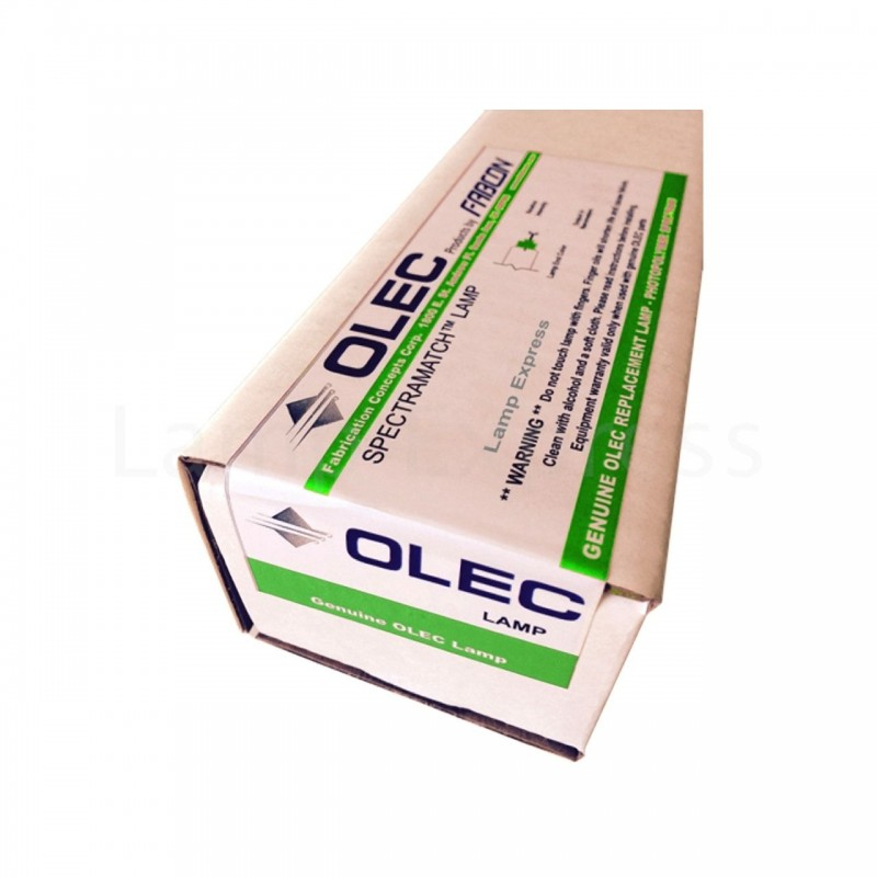 OLEC L1282 (grøn)