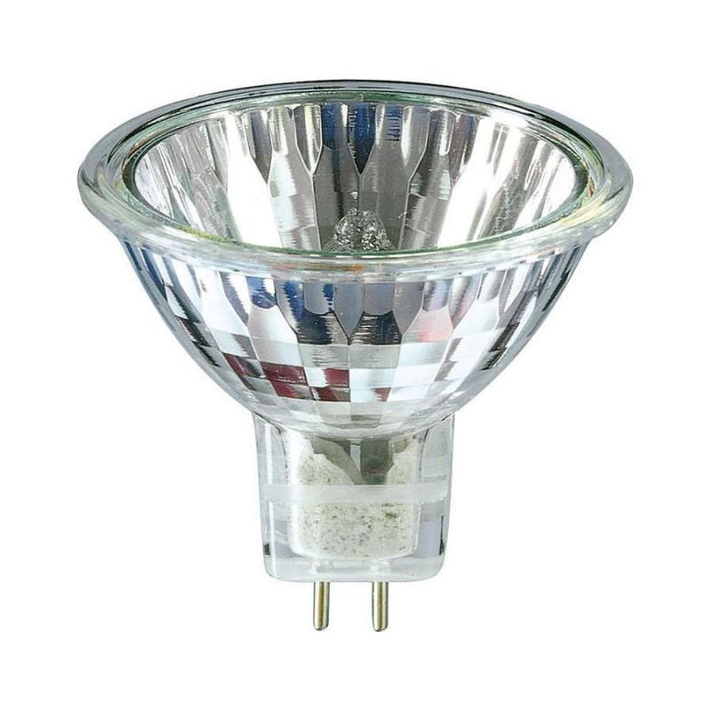 Philips Brilliantline Dichroic 14619 50W 12V GU5.3 24° MR16