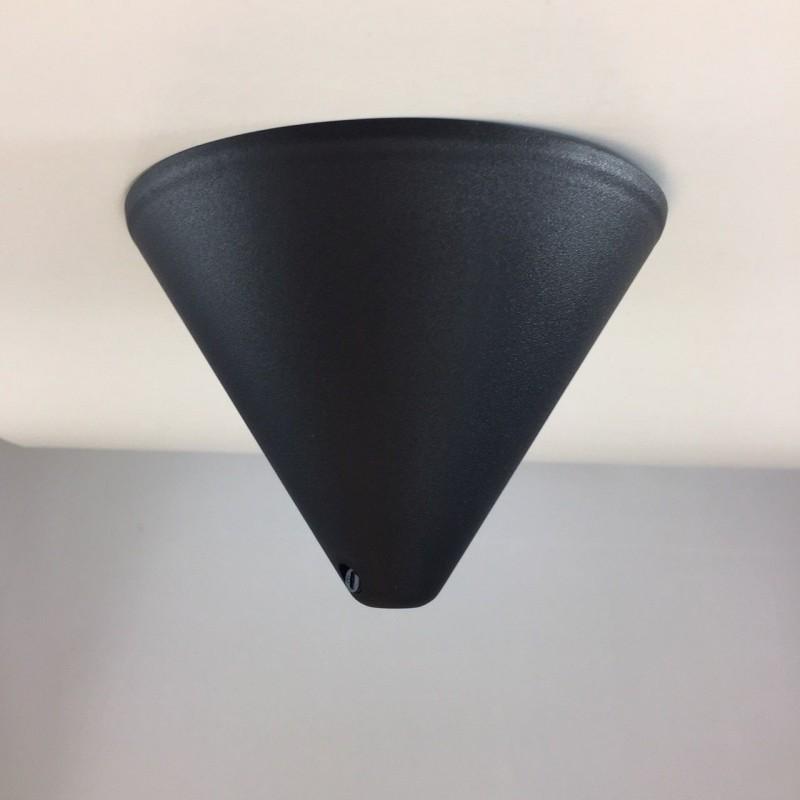 halodesignfatningsstkobber-36