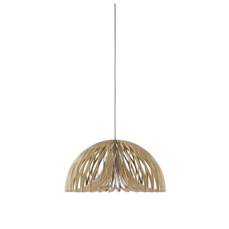 WATT A LAMP STRETCH Pendel Ø47 Birch
