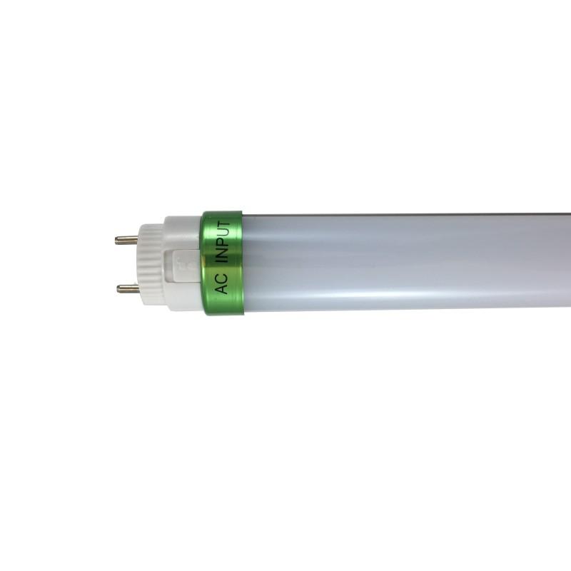 LED-rør 18w T8 3000k CRI80