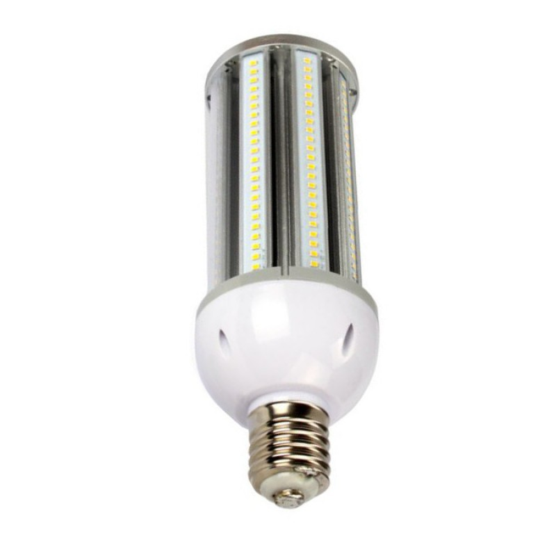 LED Parklampe 54W E27