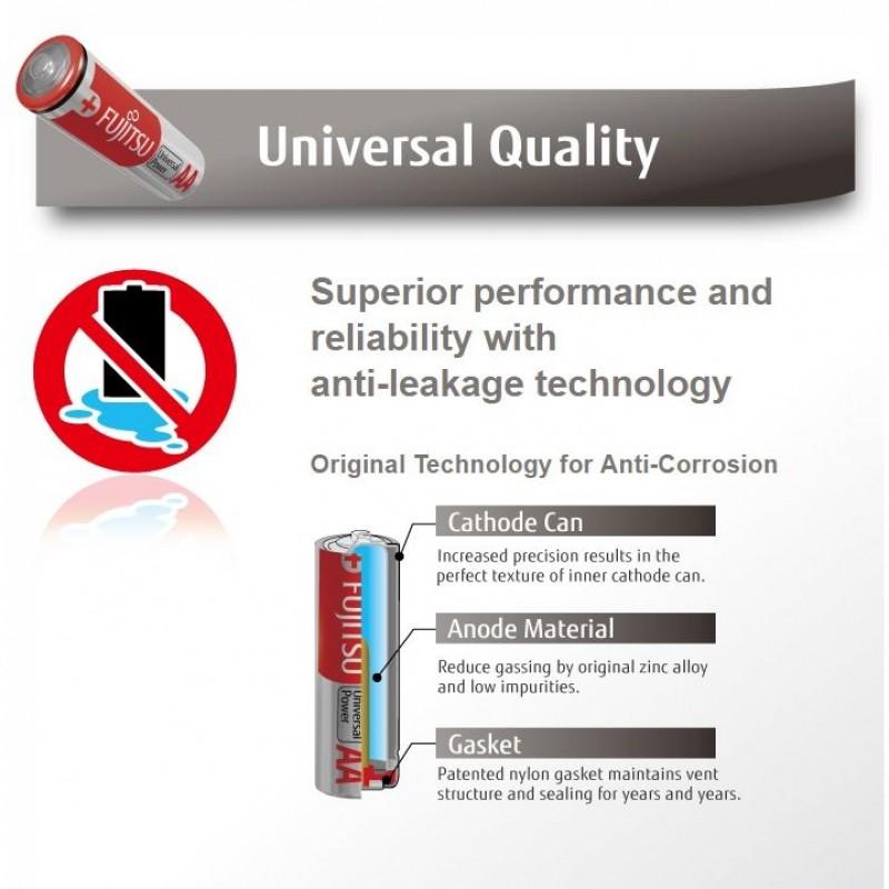 fujitsudlr20monouniversalpower2stkbatterier-36