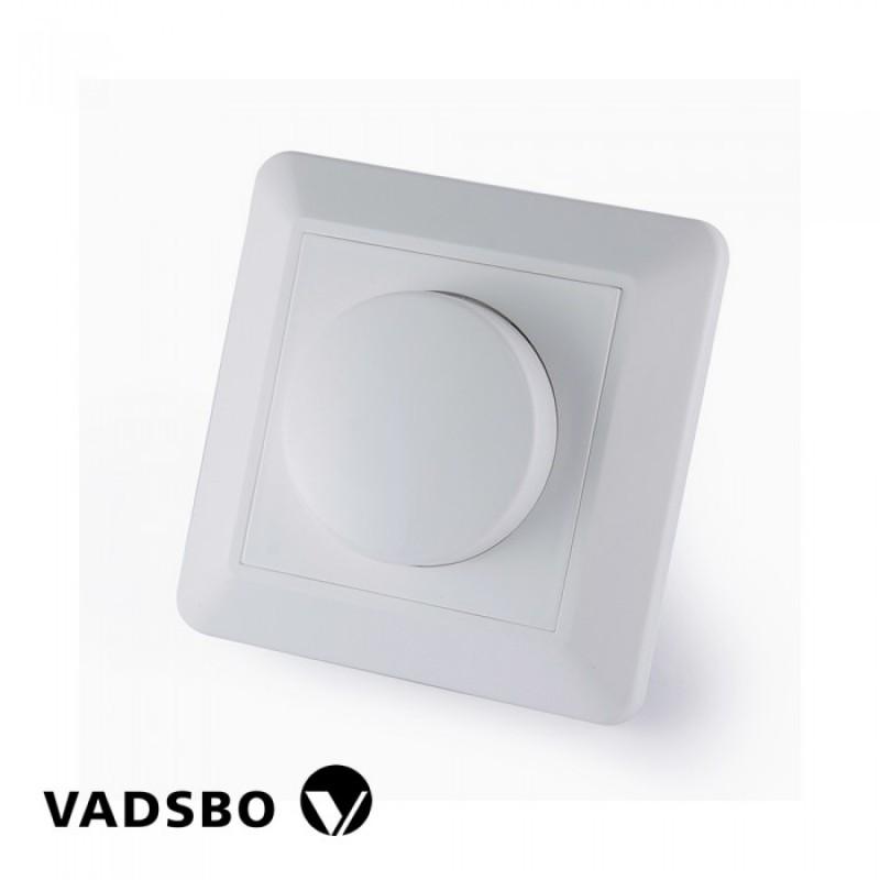 Vadsbo VD600 dæmper