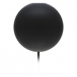 https://www.prolamps.dk/media/catalog/product/0/4/04032_cannonball_black_72dpi.jpg