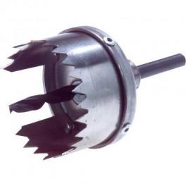 Hulsav65mmtiltrgipstroldtektmm-20