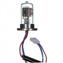 Perkin Elmer Series 200 DAD D2 Lampe-20
