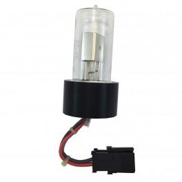 Kontron430432433D2lampe-20