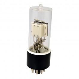 Shimadzu Spectrophotometer D2 Longlife Lampe-20