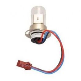 ThermoUnicamUVHeliosseriesAquamateEvolution600SeriesD2lampe-20