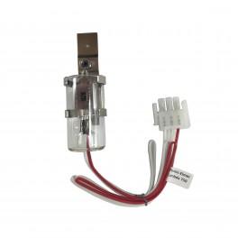 PE Lambda 2 to 45 800 900 Bio, 55X series LC480 D2 Lampe-20