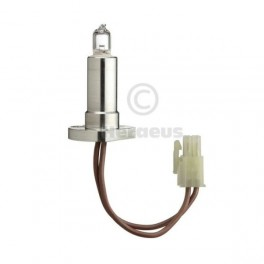 Dionex 3000 VWD DAD VIS Lampe-20