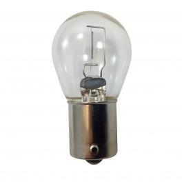 MikroskoplampeGuerra15664-20