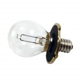 https://www.prolamps.dk/media/catalog/product/1/-/1-016-0003-70_mikroskoplampe_1_2.jpg