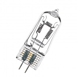 Osram 64575 1000W 230V GX6.35 EGY-20