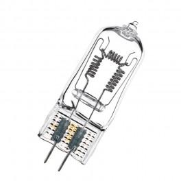 Osram 64575 1000W 240V GX6.35 EGY-20