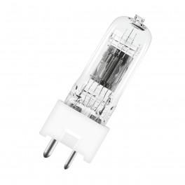 Osram 93592 400W 230V GY9.5 FSX-20